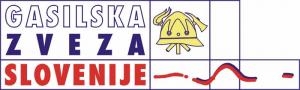 Gasilska_zveza slo