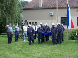 vir slike: http://pgd-vuzenica.si